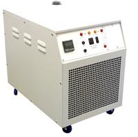 Control temperatura para secador por punto critico E3100