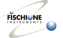 Fischione Instruments España Portugal